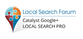 Local Search Forum