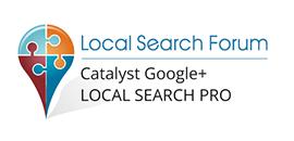 Local Search Pro