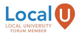 local-university-member
