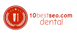 Top 10 Dental SEO